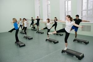 попытаетесь краснодар фитнес клубы кмр спецтехники Ставрополе новой